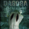 Dagoba - The Things Within artwork