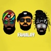 Famalay - Single