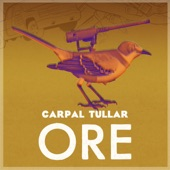 Carpal Tullar - All These Love Songs