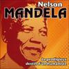 Thierry Geffrotin - Nelson Mandela: Le prodigieux destin d'un humaniste illustration