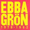 Ebba Grön - Mona Tumbas Slim Club bild