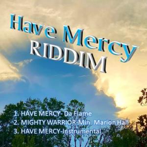 Da Flame - Have Mercy