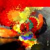 Mỹ Tâm - Nhu Mot Giac Mo (Like a Dream) artwork