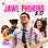 "Jawl Phoring 2.0 (From ""Prem Tame"")"