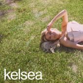 half of my hometown (feat. Kenny Chesney) - Kelsea Ballerini