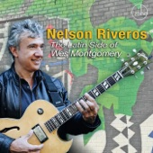 Nelson Riveros - Road Song
