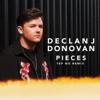 Pieces (Tep No Remix) - Single
