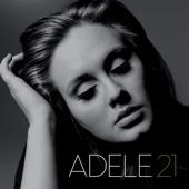 Adele - I'll Be Waiting