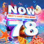 NOW That's What I Call Music!, Vol. 78 - Various Artists