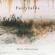 Fairytales: I. - Eric Christian
