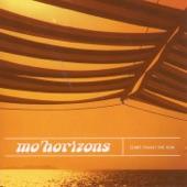 Mo´ Horizons - Yes Baby Yes (Sally Said)