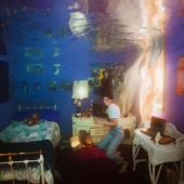 Weyes Blood - Something to Believe