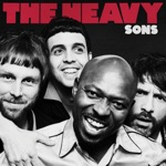 The Heavy - Better as One