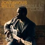 Jontavious Willis - Low Down Ways