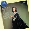 Romantic French Arias, Dame Joan Sutherland, L'Orchestre de la Suisse Romande & Richard Bonynge