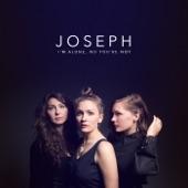Joseph - SOS (Overboard)