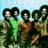 The Jacksons Enjoy Yourself (12