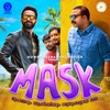 Mask Original Motion Picture Soundtrack Single