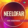 Neelofar (Original Motion Picture Soundtrack) - Single