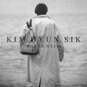 Download Like Rain, Like Music - KYUHYUN Mp3 and Videos