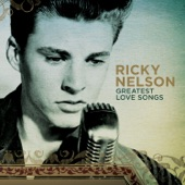 Ricky Nelson - Lonesome Town