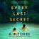 Every Last Secret (Unabridged) - A. R. Torre