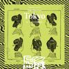 Tokyo - Dan Barrow mp3