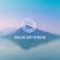 Chillhop for Study - Chilled LoFi to Relax - Instrumental Hip Hop Gen Z Beat