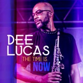 Blake Aaron,Dee Lucas - Full Tilt (feat. Blake Aaron)