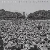 Carsie Blanton - Be Good