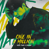 One in a Million - Mark Tuan & Sanjoy