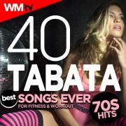 Never Can Say Goodbye (Tabata Remix) - MCYA - MCYA