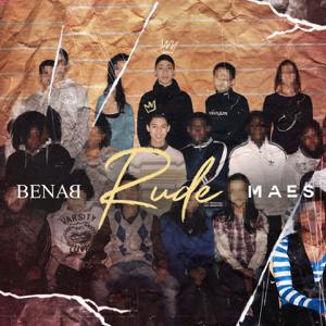 Benab & Maes - Rude