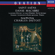 Danse Macabre, Op. 40 - Philharmonia Orchestra & Charles Dutoit