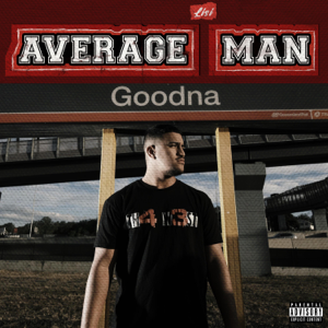 Lisi - Average Man