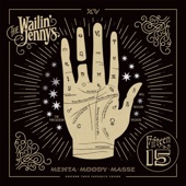 The Wailin' Jennys - Not Alone