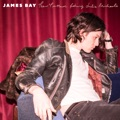 Ireland Top 10 Alternative Songs - Peer Pressure (feat. Julia Michaels) - James Bay