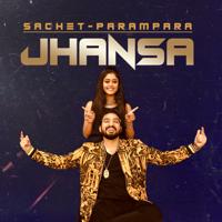 Jhansa-Sachet - Parampara