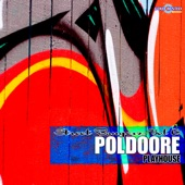 Poldoore - But I Do