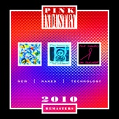 Pink Industry - Two Culture's