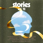 stories - Let It Be (feat. Loren Smith)