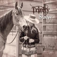 Cowboy's Wage