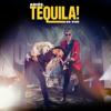 Adiós, Tequila! En Vivo (En Directo en el WiZink Center, Madrid, 2018) - Tequila