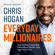 Chris Hogan - Everyday Millionaires: How Ordinary People Built Extraordinary Wealth - and How You Can Too (Unabridged)
