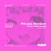 Princess Memeism