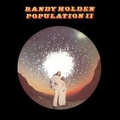 Randy Holden - Fruit & Iceburgs