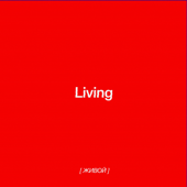 [Download] Living MP3
