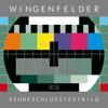 Wingenfelder - Aragona Grafik