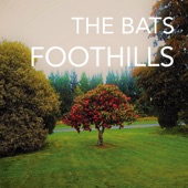 The Bats - Another Door