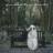Download lagu Phoebe Bridgers - If We Make It Through December.mp3